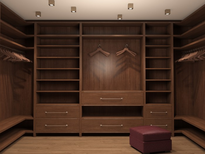 le garde meuble se loue assez bien lorient. Black Bedroom Furniture Sets. Home Design Ideas